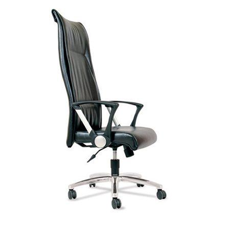 Kursi Kantor Perfecto PC-9710 BA