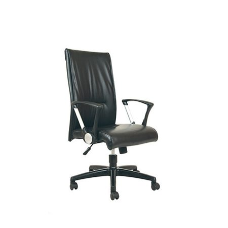 Chairman Perfecto PC-9730 BAC BA B