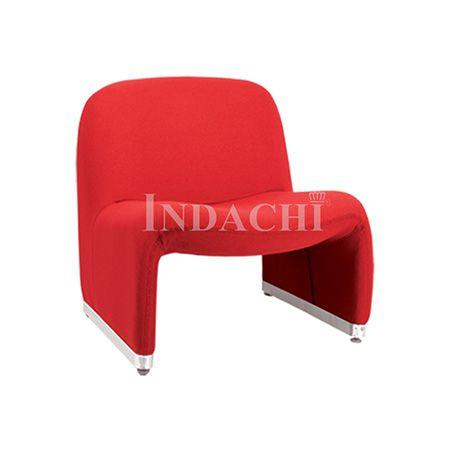 Indachi D-3000