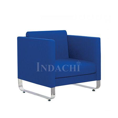 Indachi Lonetta
