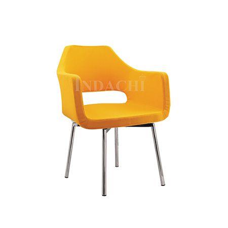 Indachi Ricci bar stool