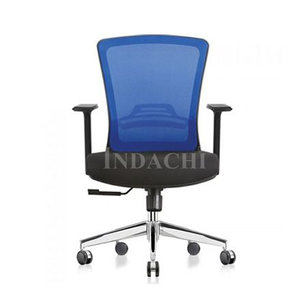 Indachi Visel 1 AL