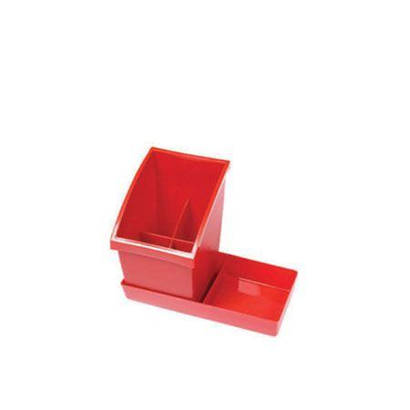 Savello Penbox
