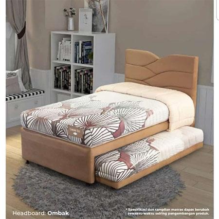 Comforta Comfort Duo 90x200