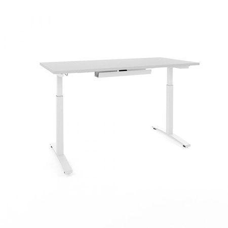 HighPoint Alta ODA610 White 1475
