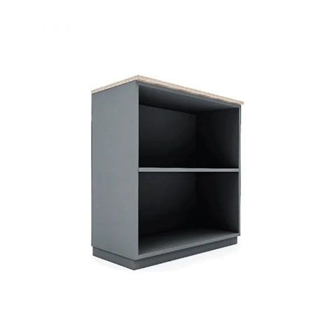 HighPoint Storio BSTS01001-8080-W67
