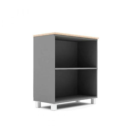 HighPoint Storio BSTS01002-8080-W67
