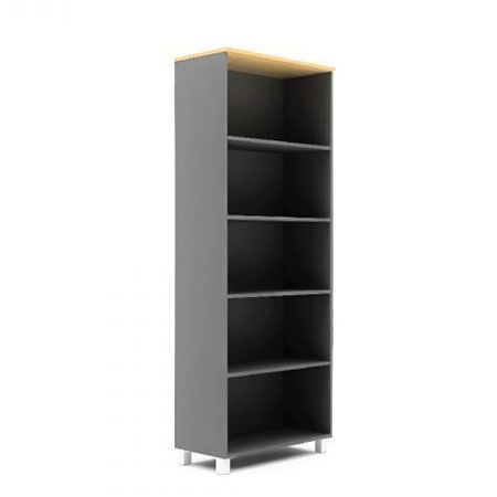 HighPoint Storio BSTS01002-8020-W59