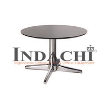 Indachi Equal T-1 XR HPL