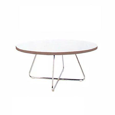 Indachi Lowena Table