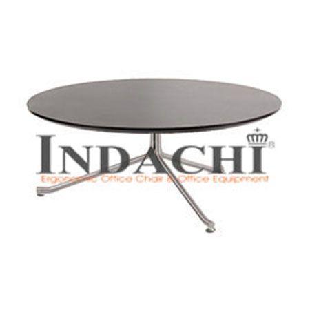Indachi XR HPL