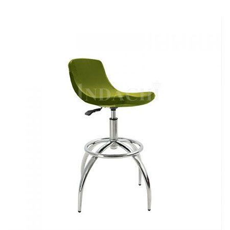 Indachi Bar Stool Cover