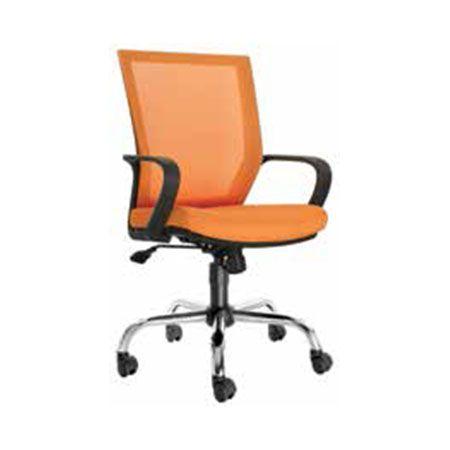 Chairman Ecos SKM 3803 P